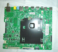SAMSUNG MODEL UN65KU6300FXZA  MAIN BOARD # BN97-10651A,BN94-10834A,We Ship FAST!