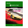 Forza Horizon (II) 2 Region Free Digital Download (Xbox One)