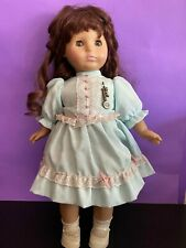 Max Zapf Creation - Beautiful 45cm Baby Doll - West Germany