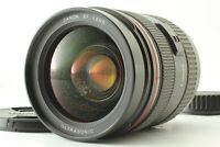 【Exc++++】 Canon EF 28-70mm F/2.8 L USM Zoom AF Lens From JAPAN #1028