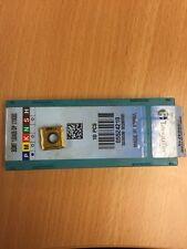 10 NEW TAEGUTEC SOMT 130408 DP TT9080 DRILLING INSERTS