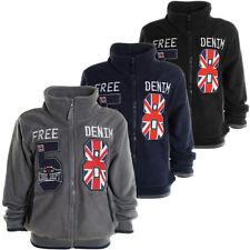 Im Softshell-Jacken, - Mäntel & -Schneeanzüge für Jungen aus Polyester