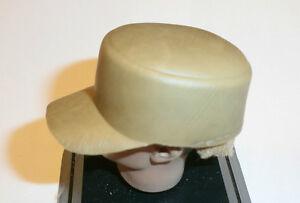 1//6 SCALA UNIFORMI Abiti Tuta Desert Camo Bonnie Cap Hat Action Figure