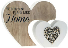 Love Home Word Ornament Decorative Items Bedroom Living Room Accessories Decor