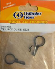 Thunder Tiger Tail Rod Guide E325 Helicopter PV0762 New