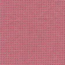 Half Metre of Quilting Fabric ~ Diamond Blender ~ Red