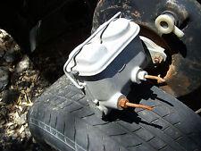 Holden HQ HJ HX HZ Brake Master Cylinder