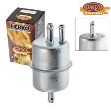 Herko Fuel Filter FGM19 For AMC Jeep Pontiac Buick Concord Gremlin Spirit 66-91