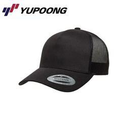 One Size Hüte und Mützen für Camouflage-Retro