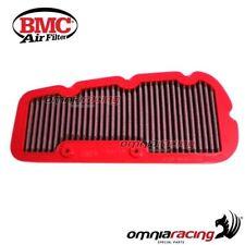 Filters BMC Air Filter Standard for SYM CITYCOM 300 EFI 2010 2013