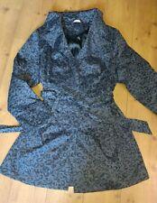Ladies SUMMER COAT MAC RAINCOAT Size 22 NEW LOOK INSPIRE