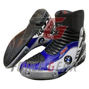 BMW Motogp Motorbike / Motorcycle Shoes