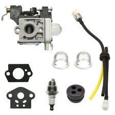 Carburetor FOR Echo PB-251 S/N: P06113001001 - P06113999999 Zama RB-K90 HOT SALE