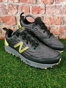 New Balance Nitrel Speedride All Terrain Running Shoes Men's Size UK 8.5/eu 42.5