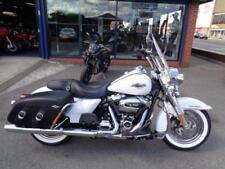 Harley Davidson Road King Choppers/Cruisers