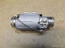 AEG Favorite 6060-D Instantaneous water heater Heating element Bleckmann 2100W