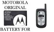 New OEM Verizon Motorola V325i W450 W375 W385 RAZR VE20 Cell Phone Battery 3.7v