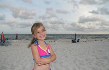 Orange Beach Gulf Shores Alabama 2 Bedroom Beachfront Ocean Condo fees included
