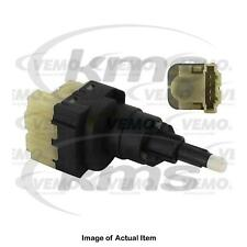 New VEM Brake Stop Light Switch V10-73-0158 Top German Quality
