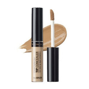 [the SAEM] Cover Perfection Tip Concealer 6.8g, Beige