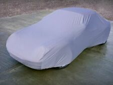 Premium Waterproof Car Cover for Mercedes C107 Coupe (1971-1989)