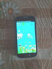 0111N-Smartphone Android C30 Dual Sim