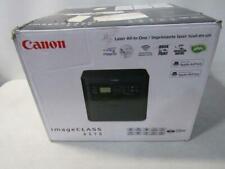 Canon imageCLASS D570 All-in-One Monochrome Laser Printer