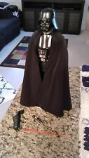 Hot Toys Star Wars Darth Vader A New Hope
