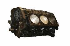 Reman. Ford 244 4.0 Short Block 1997-2000 OHV