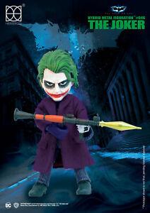 Hero Cross Joker Dark Knight Figure - Batman