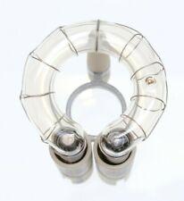 MULTIBLITZ (MAREW) 4000 joule flash tube for Multiblitz BL 32/40/BL41 heads