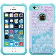 Pour iPhone 5s