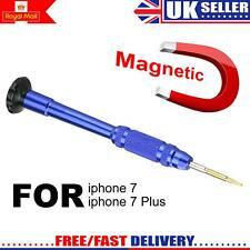 0.6 Steel Tri Point Screwdriver Repair Triwing Tool Y000 for iPhone 7&7 Plus UK
