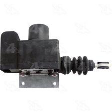 Door Lock Actuator  ACI/Maxair  85201