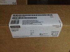 1PC  new Siemens TP177A 6AV6 642-0AA11-0AX1 HMI touch screen 90 days warranty