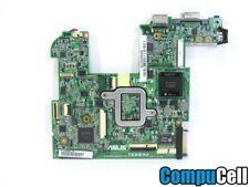 """OEM Asus Eee 1005HAB N270 1.6GHz SLB73 CPU Motherboard 08G2005HA13Q *WORKS"""""""