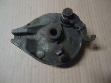 Puch Bremsankerplatte MS 50L V Bremsbeläge Schlüssel Hebel auch VS? DS? MV? #2