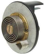 Carburetor Choke Thermostat-VIN: D Wells E6168