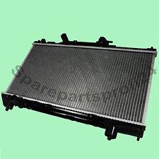 Motorkühler Wasserkühler Kühler TOYOTA Avensis 1,6 1,8 auch Liftback und Kombi