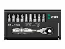 Wera Home Screwdrivers & Nut Drivers with Ratchet