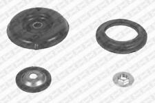 REPAIR KIT STRUT TOP MOUNT SNR KB659.23