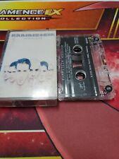 Rammstein = Herzeleid = Cassette Tape