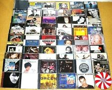 Cd's>Rock.Pop/Country/Mov ie Soundtracks>New Lower Price!>With Discounts