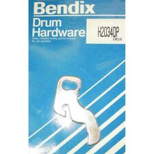 Bendix H2034DP Drum Brake Adjusting Lever - Made in USA