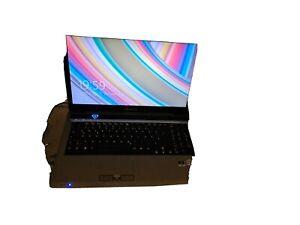 Laptop Medion Akoya MD 97110