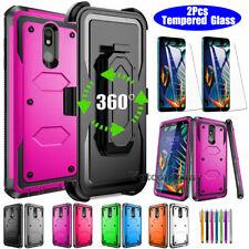 For LG K40 Case LG Solo LTE/LG Harmony 3/K12 Plus/ Xpression Plus 2 Phone Cover