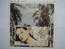 MARIE LAFORET 45 TOURS FRANCE LA BAIE DES ANGES