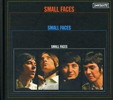 Small Faces - Small Faces (NEW 2CD)