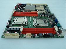 Motherboard Asus Z8NA-D6 Dual Xeon Socket LGA 1366 intel 5500 server DDR3 SDRAM