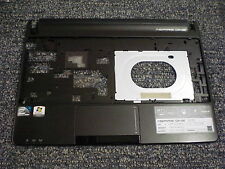 Acer Aspire One D270-26DKK netbook véritable Mid cabinet DL